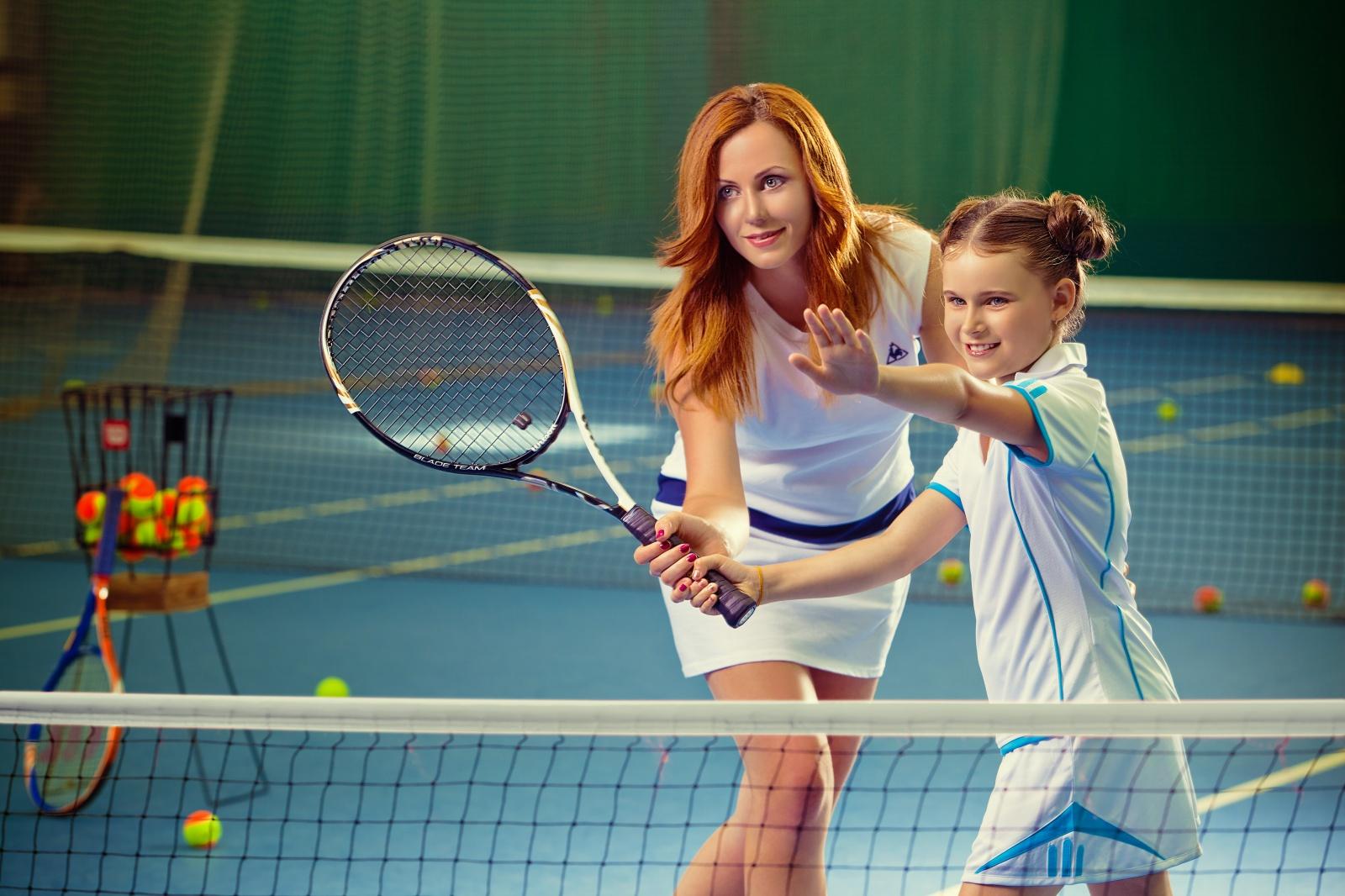 интерьера дома теннис обучение в америке взамной симпатии