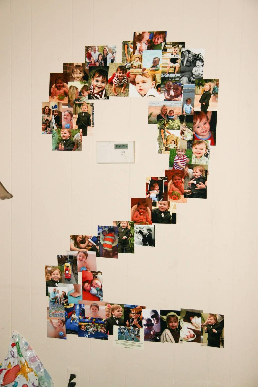 Цветы из бумаги своими руками: 4 мастер-класса, 70 фото и 2 видео 43