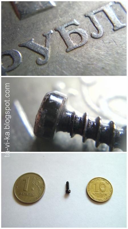 Как сделать микроскоп из мобильного телефона